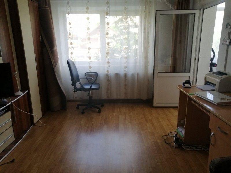 Apartament de vanzare, 2 camere   Nicolina -3