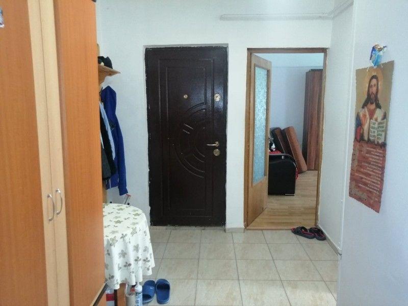 Apartament de vanzare, 2 camere   Nicolina -4