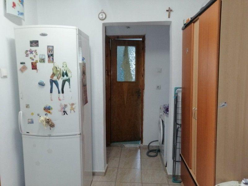Apartament de vanzare, 2 camere   Nicolina -5