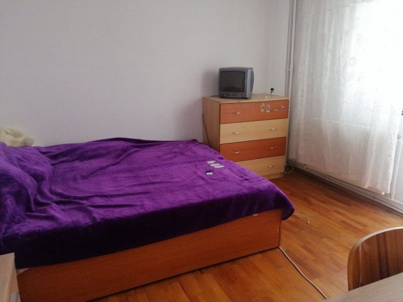 Apartament de vanzare, 2 camere   Nicolina -6