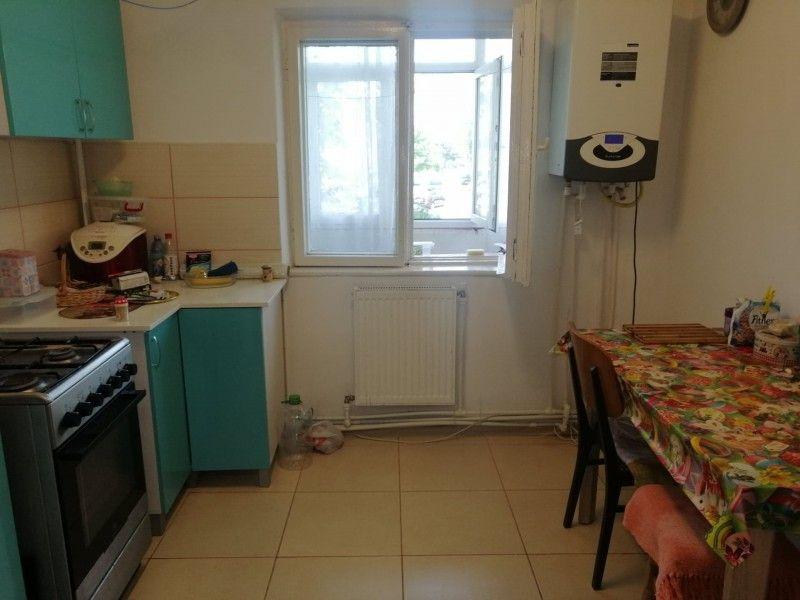 Apartament de vanzare, 2 camere   Nicolina -7