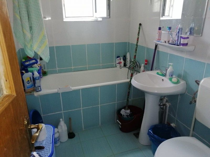 Apartament de vanzare, 2 camere   Nicolina -8