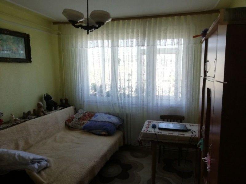 Apartament de vanzare, 2 camere   Podu Ros -3