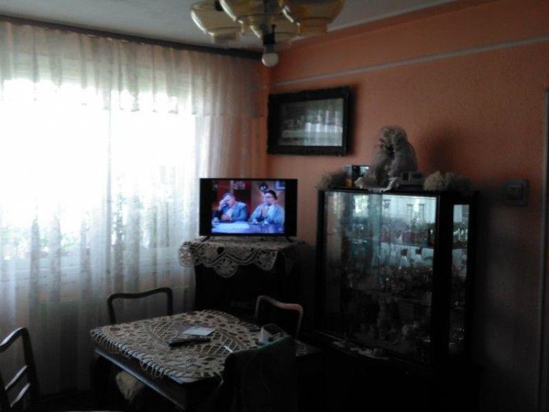 Apartament de vanzare, 2 camere   Podu Ros -4