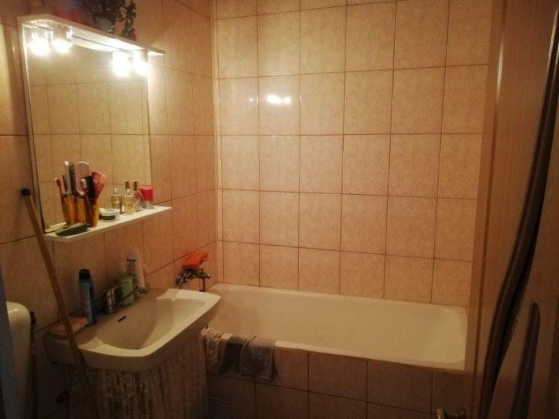 Apartament de vanzare, 2 camere   Podu Ros -5