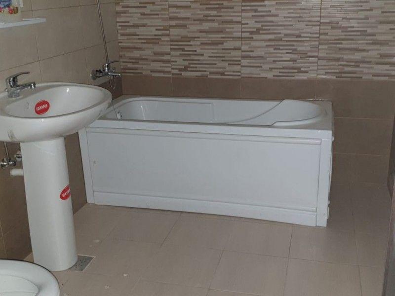 Apartament de vanzare, 2 camere Semidecomandat  Bucium -4