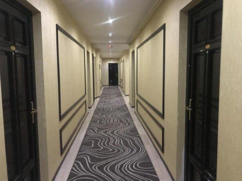 Apartament de vanzare, 2 camere Semidecomandat  Copou -2