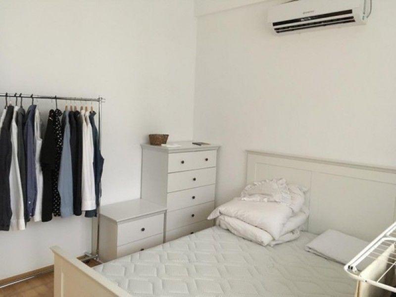 Apartament de vanzare, 2 camere Semidecomandat  Copou -5