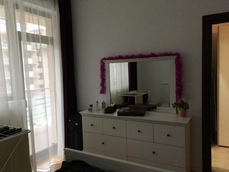Apartament de vanzare, 2 camere Semidecomandat  Copou -6