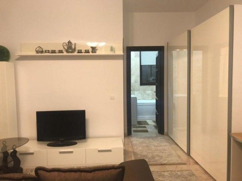 Apartament de vanzare, 2 camere Semidecomandat  Copou -7