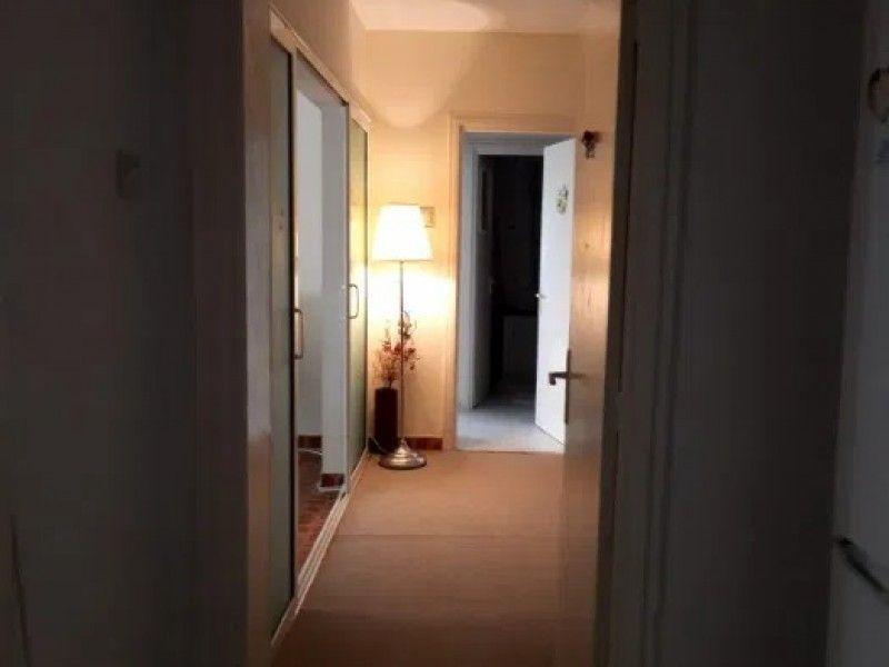 Apartament de vanzare, 2 camere Semidecomandat  Podu Ros -2