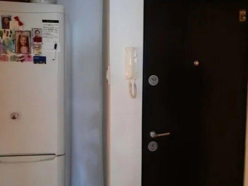 Apartament de vanzare, 2 camere Semidecomandat  Podu Ros -4