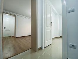 Apartament de vanzare, 2 camere Semidecomandat  Podu Ros