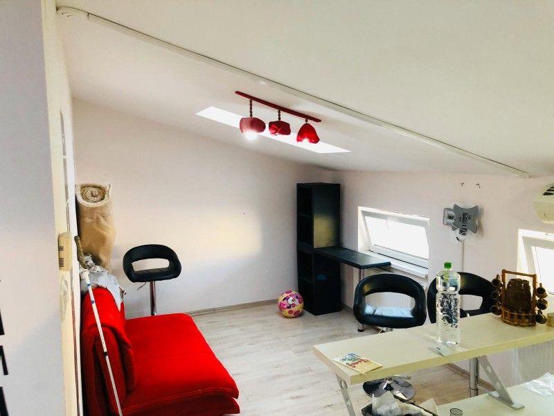 Apartament de vanzare, 2 camere Semidecomandat  Tatarasi -5