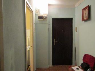Apartament de vanzare, 2 camere Semidecomandat  Tatarasi