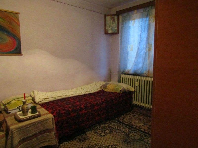 Apartament de vanzare, 2 camere Semidecomandat  Tatarasi -4