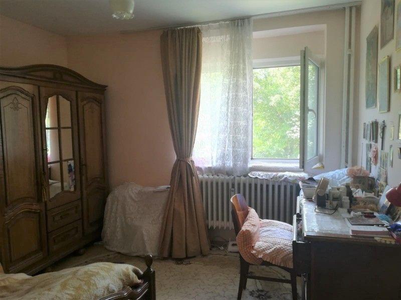 Apartament de vanzare, 2 camere Semidecomandat  Tatarasi -3