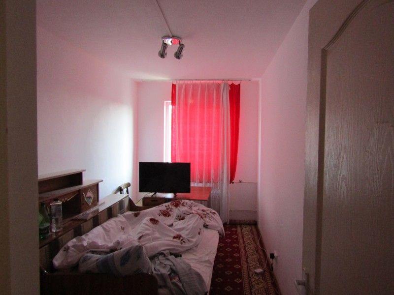 Apartament de vanzare, 2 camere   Tatarasi -2