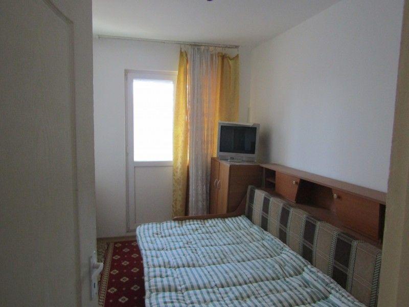 Apartament de vanzare, 2 camere   Tatarasi -3