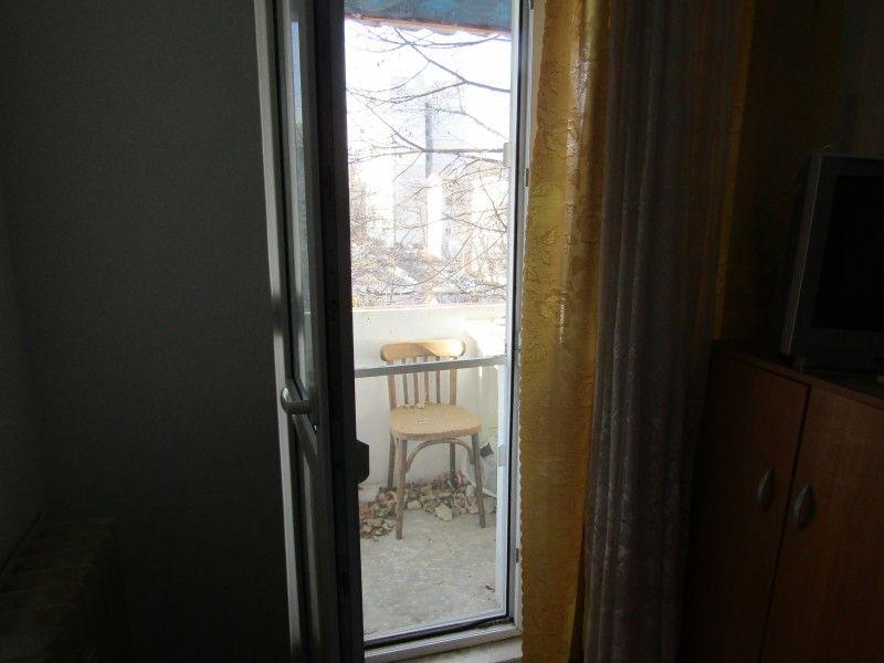 Apartament de vanzare, 2 camere   Tatarasi -4