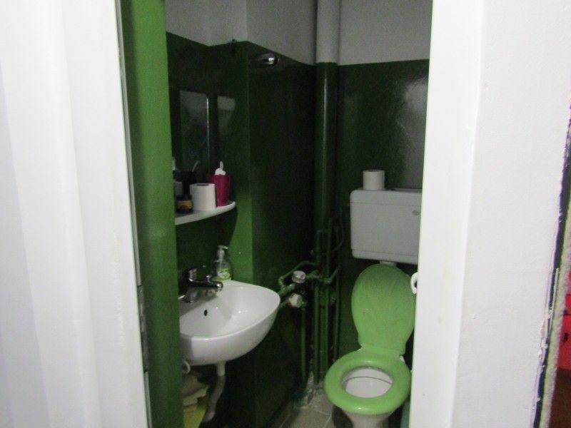 Apartament de vanzare, 2 camere   Tatarasi -5