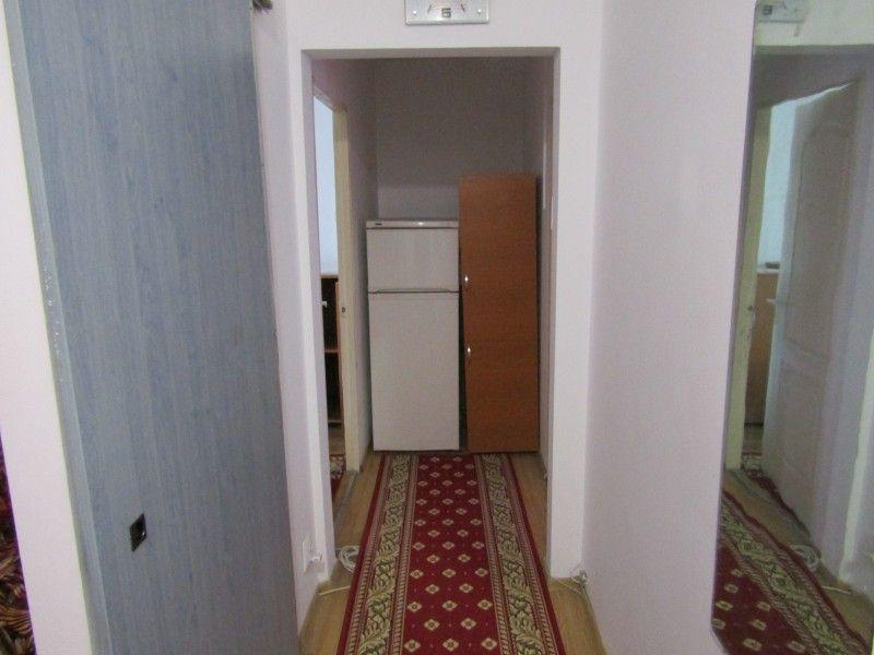 Apartament de vanzare, 2 camere   Tatarasi -6