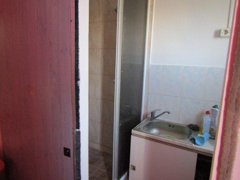 Apartament de vanzare, 2 camere   Tatarasi -7