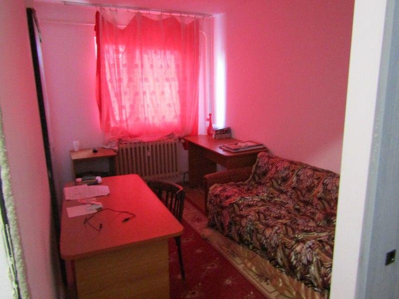 Apartament de vanzare, 2 camere   Tatarasi -8