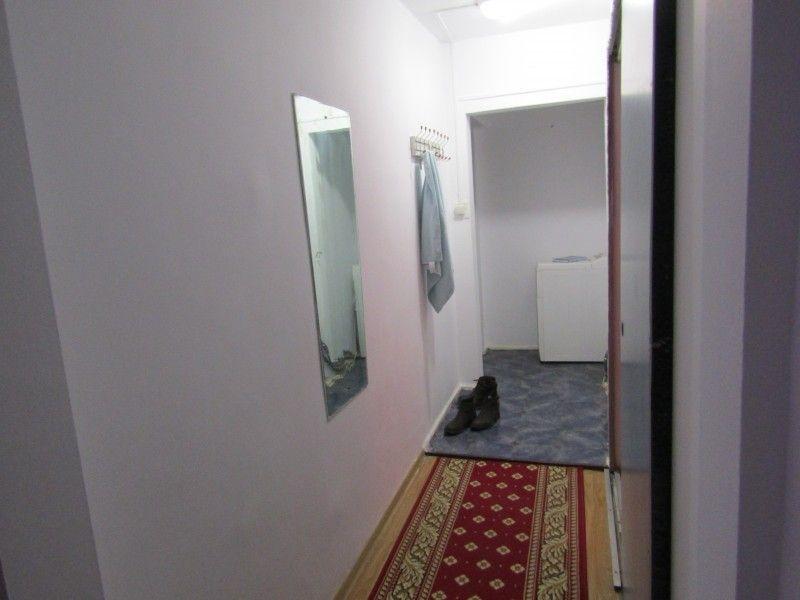 Apartament de vanzare, 2 camere   Tatarasi -9