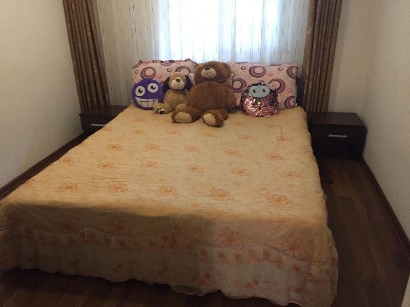 Apartament de vanzare, 3 camere Decomandat  CUG -2