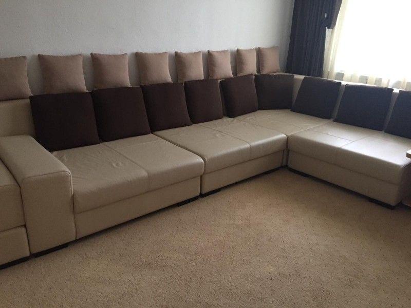 Apartament de vanzare, 3 camere Decomandat  CUG -10