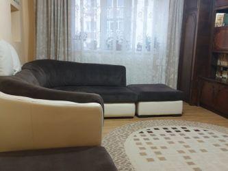 Apartament de vanzare, 3 camere Decomandat  CUG
