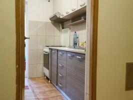 Apartament de vanzare, 3 camere Decomandat  Pacurari