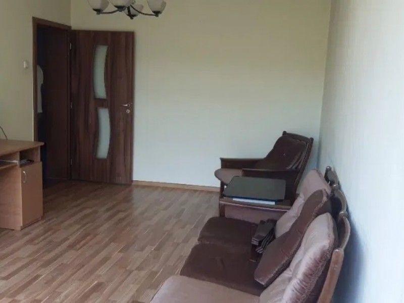 Apartament de vanzare, 3 camere   Podu Ros -1