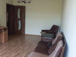 Apartament de vanzare, 3 camere   Podu Ros