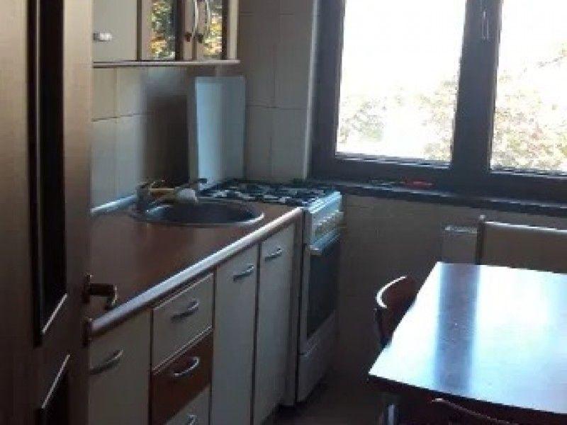 Apartament de vanzare, 3 camere   Podu Ros -4