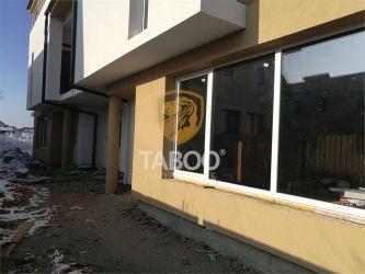 Apartament de vanzare 3 camere Selimbar zona Triajului Comision zero
