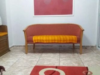 Apartament de vanzare, 3 camere Semidecomandat  Tatarasi