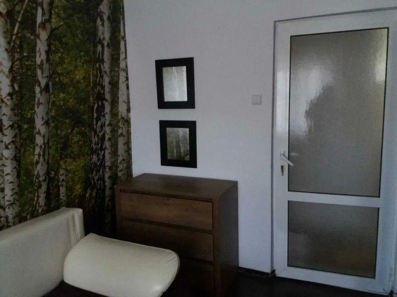 Apartament de vanzare, 3 camere Semidecomandat  Tatarasi -5