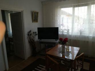 Apartament de vanzare, 3 camere Semidecomandat  Tudor Vladimirescu