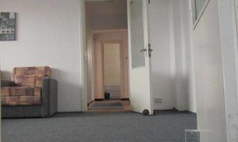 Apartament de vanzare, 4 camere Semidecomandat  Tatarasi