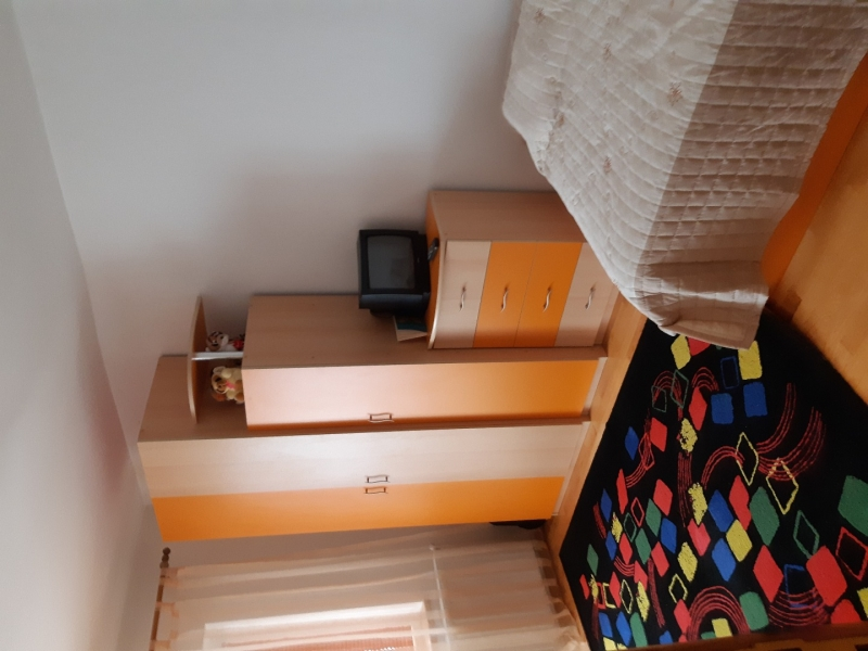 Apartament de vanzare-10