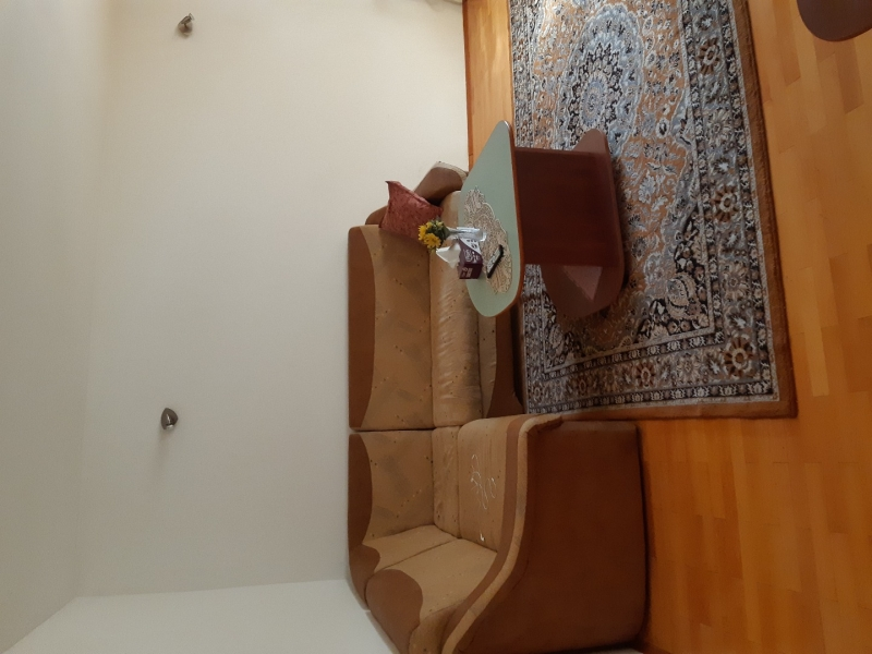 Apartament de vanzare-14