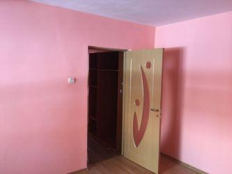 Apartament de vanzare,    Baza 3