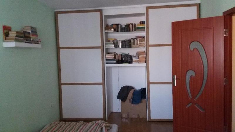 Apartament de vanzare cu 2 camere, confort I, semimobilat, etaj 9/10.-4