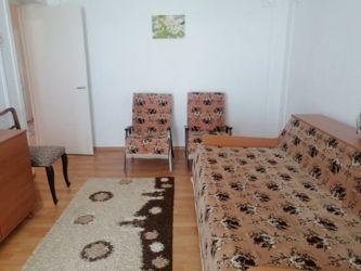 Apartament de vanzare,  Decomandat  Podu Ros