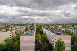 Apartament de vanzare in Bucuresti zona Brancoveanu