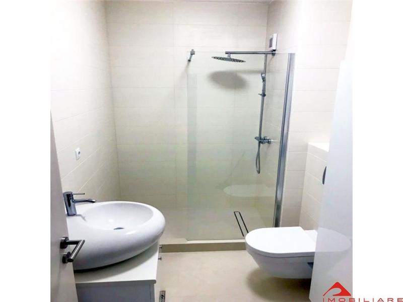 Apartament de vanzare in Cluj Napoca cu 2 camere mobilat si utilat-6