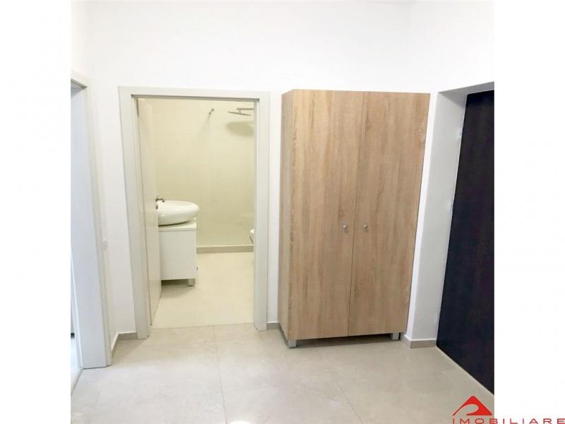 Apartament de vanzare in Cluj Napoca cu 2 camere mobilat si utilat-7