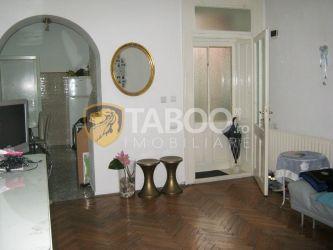 Apartament de vanzare in Sebes zona centrala